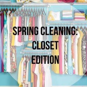 Other - Hey guys selling everything in my closet !